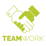 Icon_sinnbild_teamwork_1