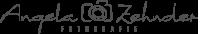 angela_zehnder_logo